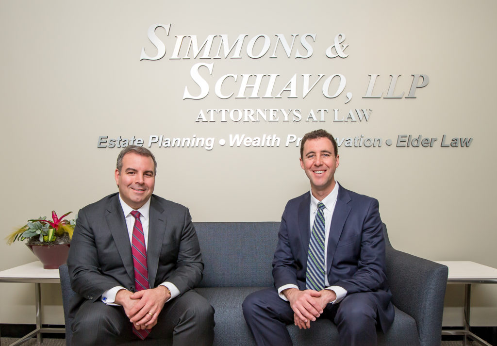 Elder Law Attorneys in Woburn MA